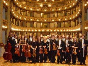 orchestra_alessandria