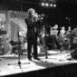 4 Marzo – Bansigu Big Band