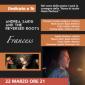 22 Marzo – Teatro civico di Tortona – Dedicato a te