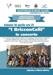 locandina_Bricconcelli_A3